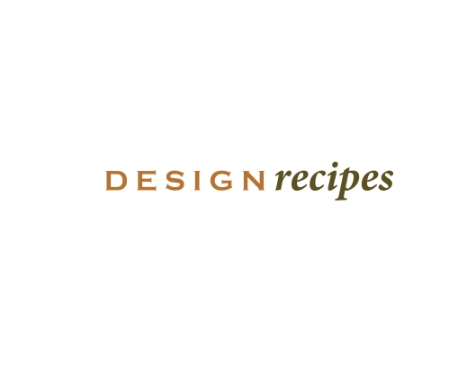 design-recipes-logo