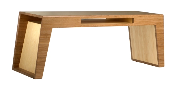 plans for wooden end tables