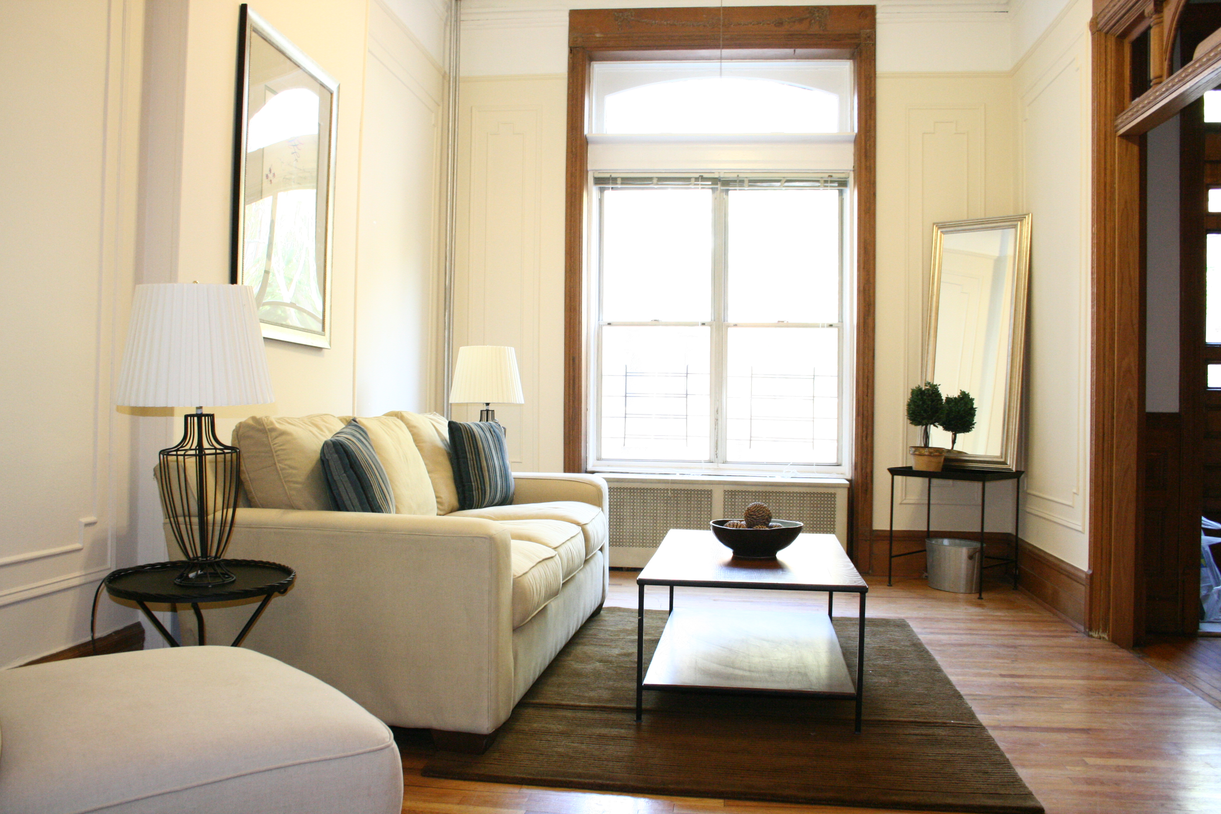 Interior Design And Home Staging Services Cathy Hobbs
