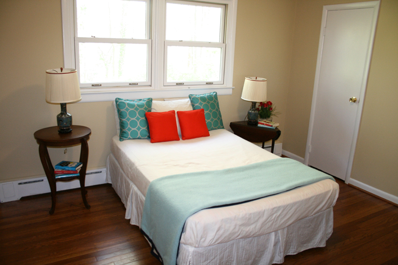 """Home Staging Named Among The """"TOP"""" Growing Professions"""