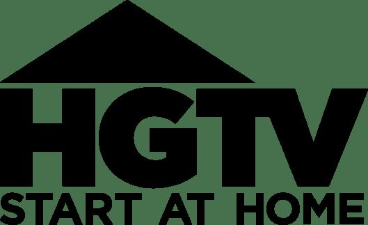 HGTV_logo_2010