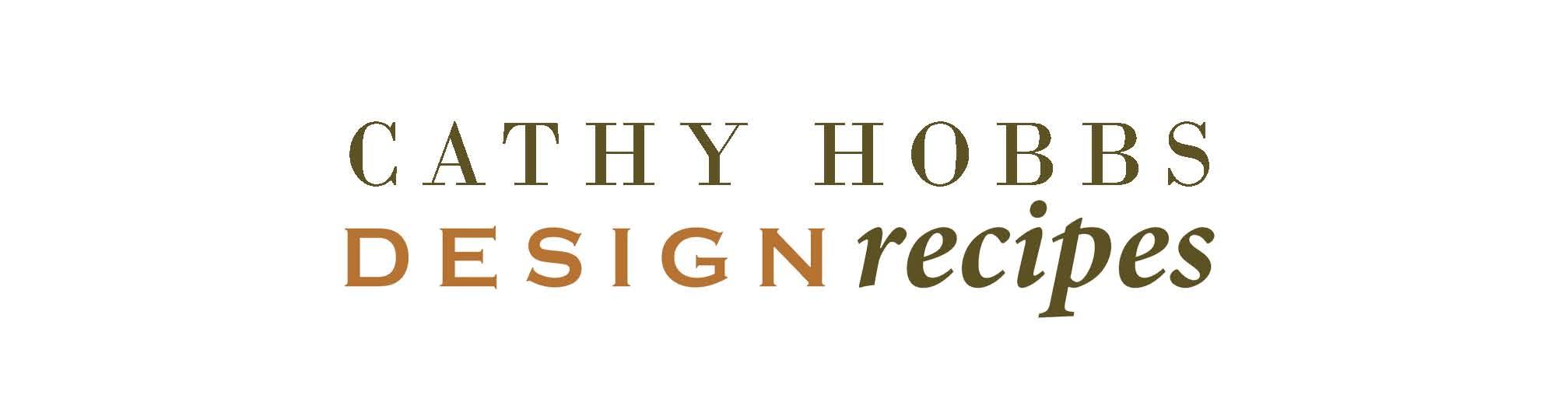 A Call For Interns With Celebrity Interior Designer Cathy Hobbs Of HGTV Design Star