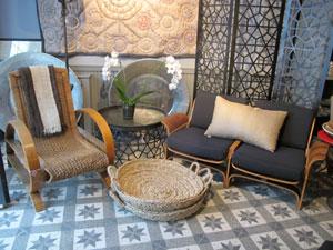 hbx-istanbul-furniture-1211-mdn