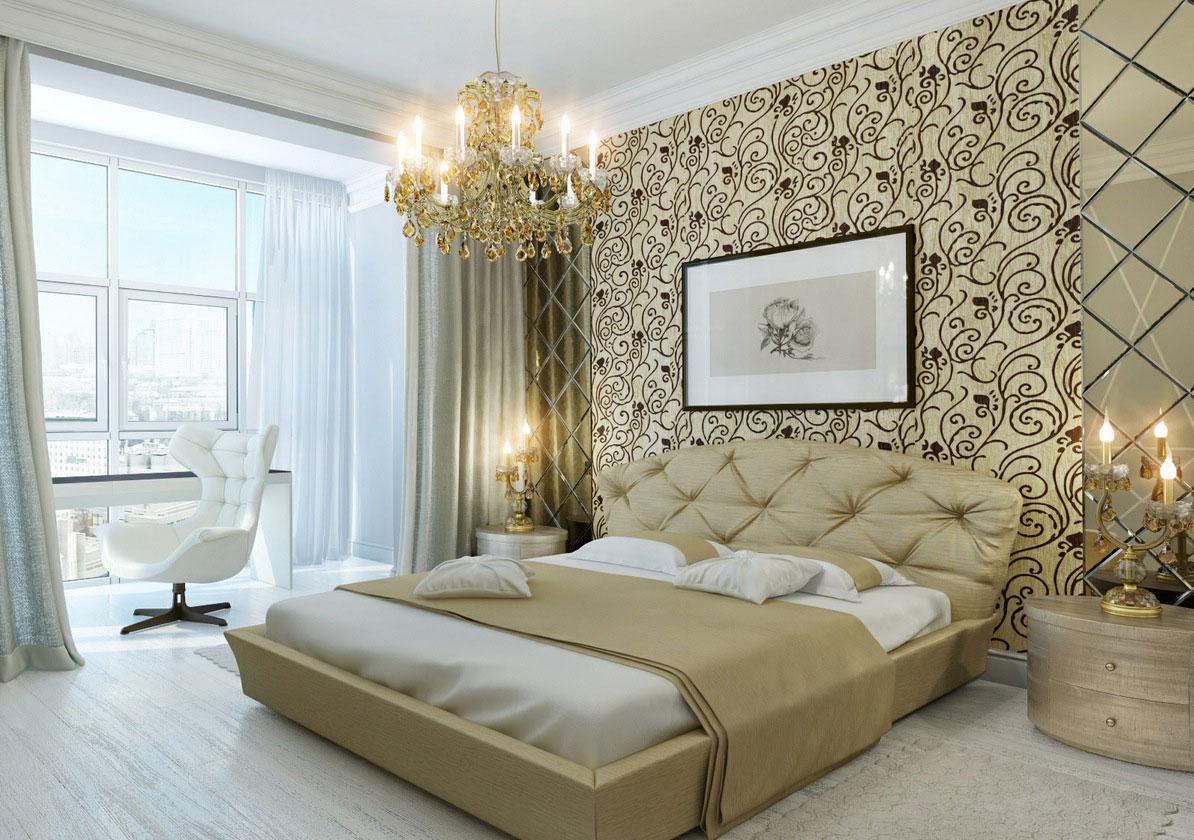 Beau Turkish Made Furniture