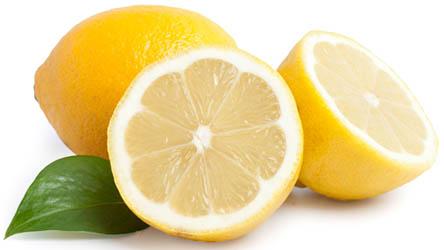 Lemons_Big