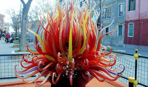 murano-glass-sculpture