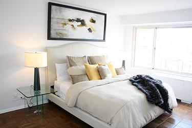 Affordable Interior Design Cathy Hobbs Blog Design Recipes Do It Yourself Interior Design