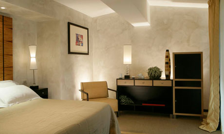 Intown-Luxury-House-007